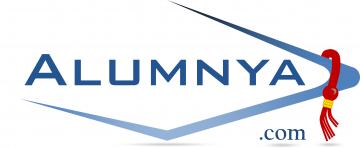 logo_AAE ENSAD - Alumnya