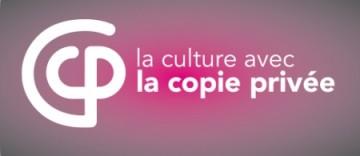 logo_AAE ENSAD - La Copie Privée