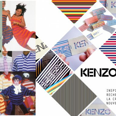 logo_default_Creation-Logo-Kenzo-Paris