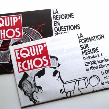 logo_default_Graphiste-Et-Da-Chez-Textuel